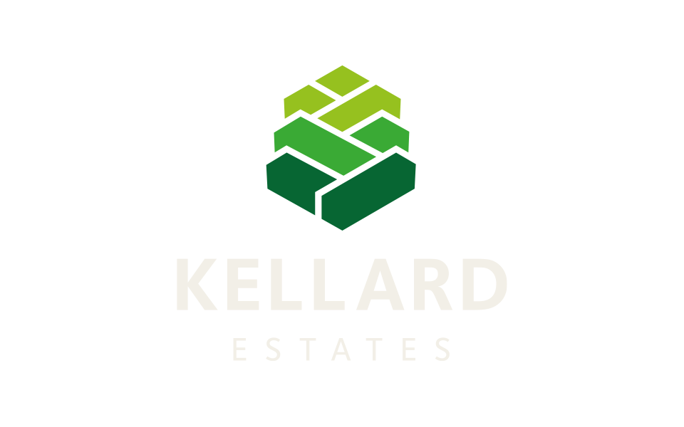 Kellard Estates logo