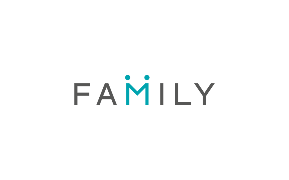 Your Family law logo